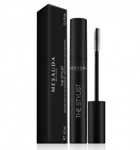 Mesauda-The-Stylist-Mascara-Effetto-Alta-Definizione-12-ml-extra-big-4318-268