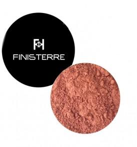 blush-minerale-carisma-silky-dust-formula