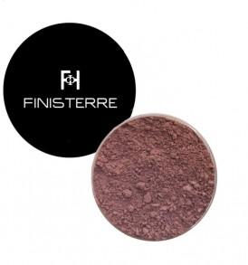 blush-minerale-kalahari-silky-dust-formula