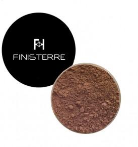bronzer-minerale-sonora-silky-dust-formula