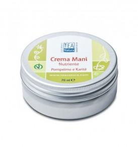crema-mani-tea-natura