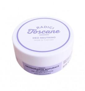 deo-neutrino-deodorante-in-crema-radici-toscane