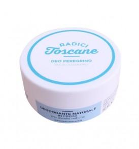 deo-peregrino-deodorante-in-crema-radici-toscane