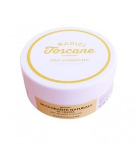deo-verberino-deodorante-in-crema-radici-toscane
