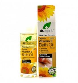 dr-organic-vitamin-e-olio-da-bagno