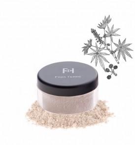 fondotinta-minerale-silky-dust-1n-fairneutral