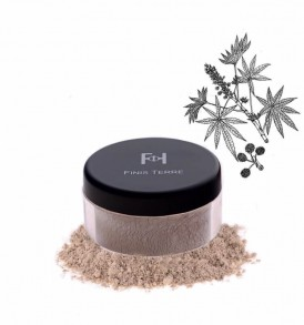 fondotinta-minerale-silky-dust-25n-over-light-neutral-