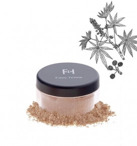 fondotinta-minerale-silky-dust-25p-over-light-peach