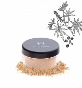 fondotinta-minerale-silky-dust-25w-over-light-golden-