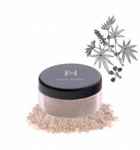 fondotinta-minerale-silky-dust-2n-light-neutral-