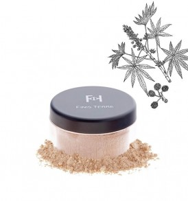 fondotinta-minerale-silky-dust-2p-light-peach