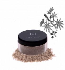 fondotinta-minerale-silky-dust-3n-medium-neutral-
