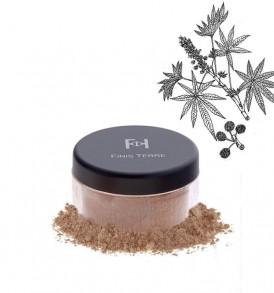 fondotinta-minerale-silky-dust-3p-medium-peach
