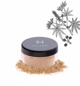 fondotinta-minerale-silky-dust-3w-medium-golden-