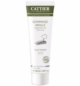 gommage-a-l-argile-blanche-cattier