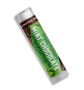 mint_chocolate_2_900x (1)