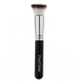 pennello-kabuki-flat-brush