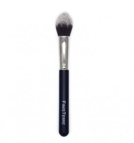 pennello-tapered-blush-brush