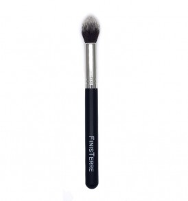 pennello-tapered-concealer-highlight-brush
