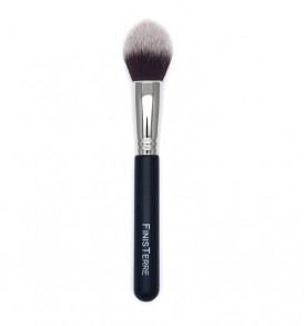 pennello-tapered-powder-brush