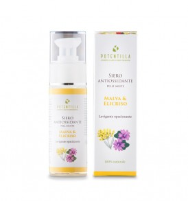 siero-viso-antiossidante-malva-ed-elicriso-potentilla