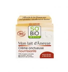 so-bio-etic-crema-viso-nutriente-al-latte-d-asina