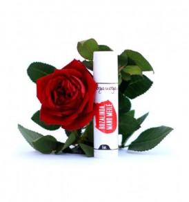 uoga-uoga-rosalinda-mi-amor-natural-lip-balm
