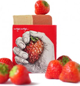uoga-uoga-soap-ciao-strawberry-100-g-1065702-it