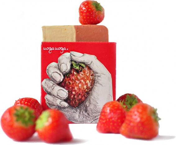 uoga-uoga-soap-ciao-strawberry-100-g-1065702-it