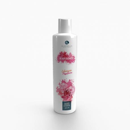 Bagno-Doccia-Echinacea-e-Passiflora-Alkemilla