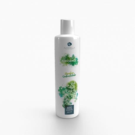 Bagno-Doccia-Ginko-Biloba-e-Bamboo-Alkemilla
