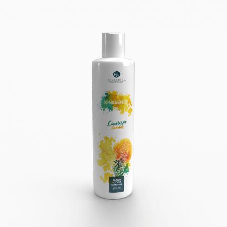 Bagno-Doccia-Liquirizia-Dolce-e-Ananas-Alkemilla