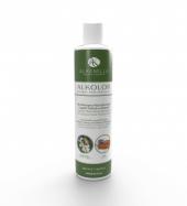 Bio-Shampoo-Ristrutturante-Capelli-Trattati-e-Colorati-Alkemilla