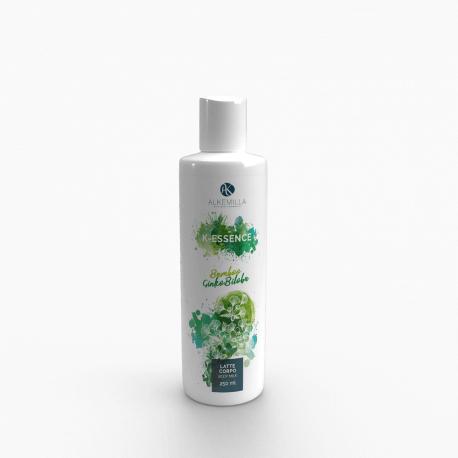 Latte-Corpo-Ginko-Biloba-e-Bamboo-Alkemilla