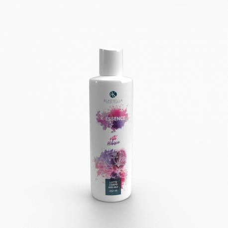 Latte-Corpo-Hibisco-e-Vite-Alkemilla