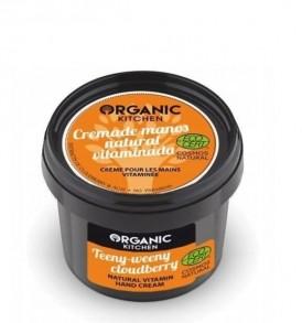 Organic_Kitchen_Teeny_Weeny_Cloudberry