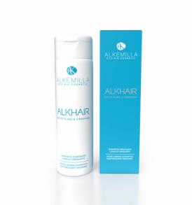 Shampoo-Idratante-Lavaggi-Frequenti-Alkemilla