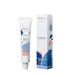 TARAKE-FILLER-GEL