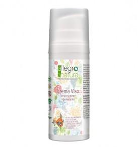 crema-viso-antiossidante-bio