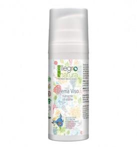 crema-viso-idratante-e-nutriente