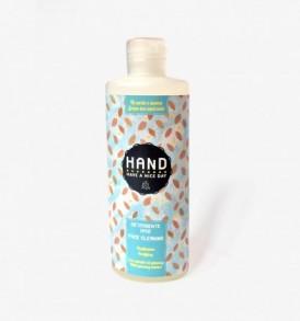 detergente-hand
