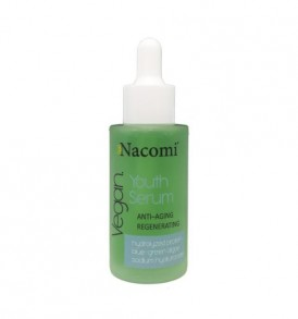 nacomi youth serum