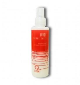 quantic licium juice capelli energizzante booster