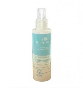 quantic licium juice setificante booster capelli