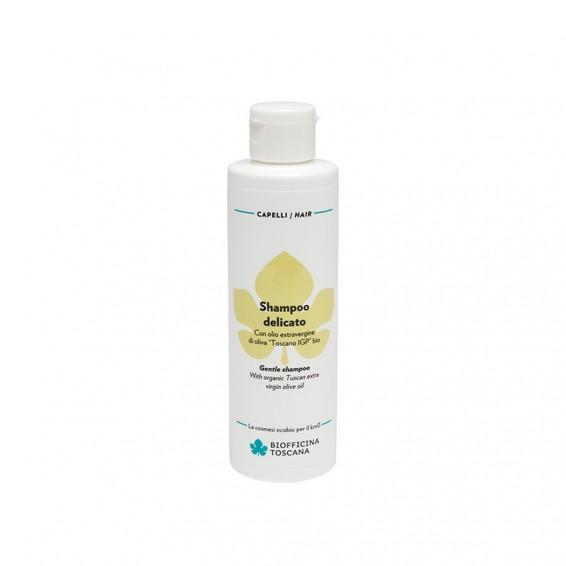 shampoo-delicato