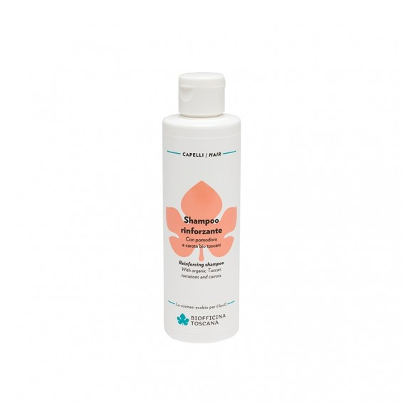 shampoo-rinforzante