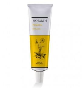 bioearth pomata arnica