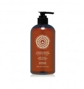capelli-shampoo