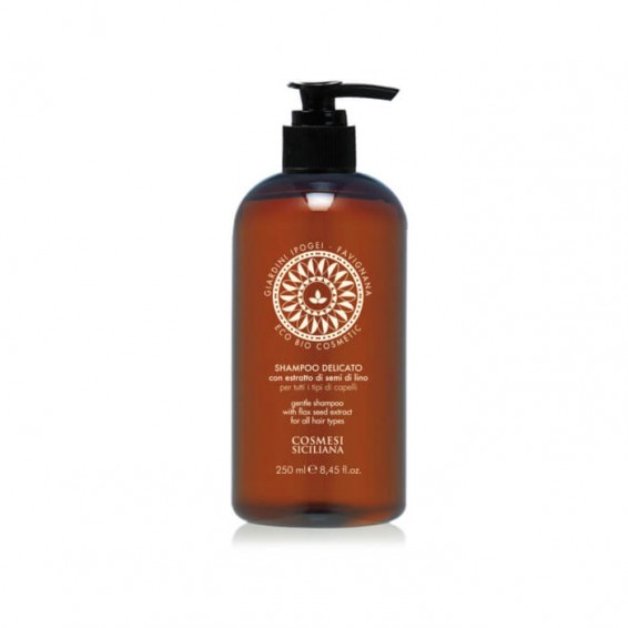capelli-shampoo-700x700