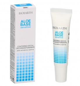 contorno-occhi-decongestionante-aloe-base-sensitive-bioearth